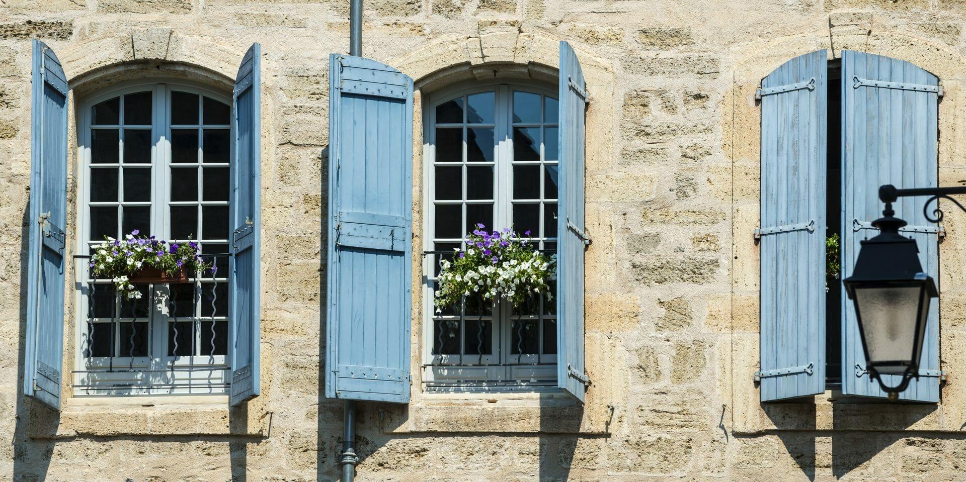Pezenas (France)